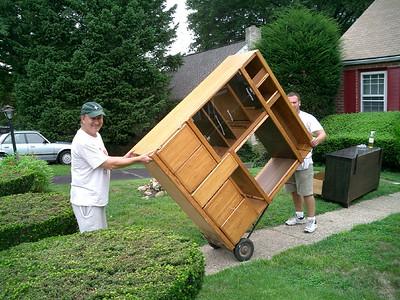 253 pete krok moving furniture
