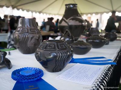 25th Annual Litchfield Park Native American Fine Arts Festival