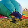 26th Sunrise Community Hot Air Balloon Race Tuscaloosa 022