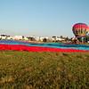 26th Sunrise Community Hot Air Balloon Race Tuscaloosa 018