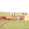 26th Sunrise Community Hot Air Balloon Race Tuscaloosa 006