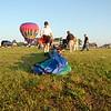 26th Sunrise Community Hot Air Balloon Race Tuscaloosa 016
