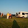 26th Sunrise Community Hot Air Balloon Race Tuscaloosa 008