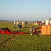 26th Sunrise Community Hot Air Balloon Race Tuscaloosa 007