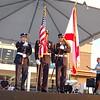 26th Sunrise Community Hot Air Balloon Race Tuscaloosa 003