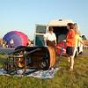 26th Sunrise Community Hot Air Balloon Race Tuscaloosa 010