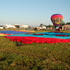 26th Sunrise Community Hot Air Balloon Race Tuscaloosa 020
