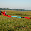 26th Sunrise Community Hot Air Balloon Race Tuscaloosa 013