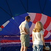 26th Annual Sunrise Community Hot Air Balloon Race Sunday 016