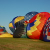 26th Annual Sunrise Community Hot Air Balloon Race Sunday 021