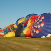 26th Annual Sunrise Community Hot Air Balloon Race Sunday 023