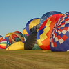 26th Annual Sunrise Community Hot Air Balloon Race Sunday 022