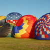 26th Annual Sunrise Community Hot Air Balloon Race Sunday 024