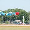26th Annual Sunrise Community Hot Air Balloon Race 015