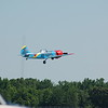 26th Annual Sunrise Community Hot Air Balloon Race 018