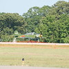 26th Annual Sunrise Community Hot Air Balloon Race 004