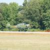 26th Annual Sunrise Community Hot Air Balloon Race 005