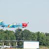 26th Annual Sunrise Community Hot Air Balloon Race 016