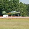 26th Annual Sunrise Community Hot Air Balloon Race 008