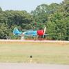 26th Annual Sunrise Community Hot Air Balloon Race 012