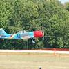26th Annual Sunrise Community Hot Air Balloon Race 014