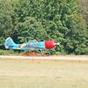 26th Annual Sunrise Community Hot Air Balloon Race 013