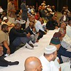 Ministry of Imam W. Deen Mohammed 2016 Annual Muslim Convention