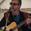 28th Annual Church Hill Irish Festival 2013
