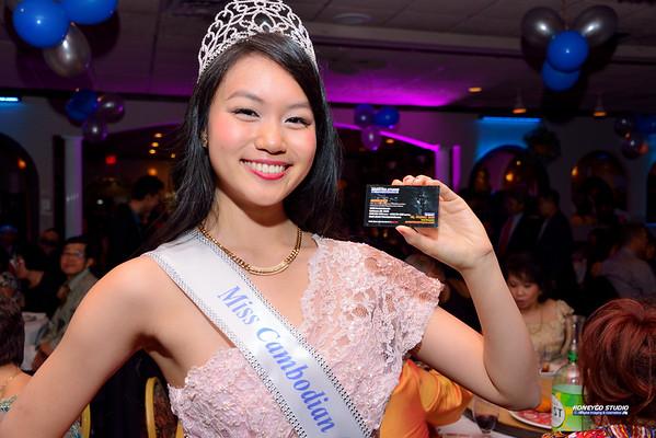29th Angkor Association Celebration