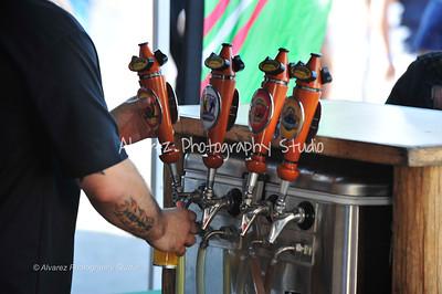 0909_DTV-BrewFest_3306