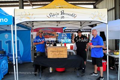 0909_DTV-BrewFest_3251