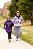 Bubba Walk, Proceeds go to Stefan Biondo, Imagine Indigo Ranch, Colorado Springs, Colorado