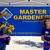 Master Gardners