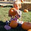 Pumpkin tasting?!