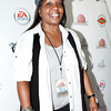 2nd Annual She Care Celebrity Basketball Game, Long Beach, CA Photography by Ancel
