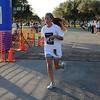 2nd Annual Tyler Scott Goldberg Sunset Run 2008 : November 23, 2008 at Markham Park, Sunrise, FL