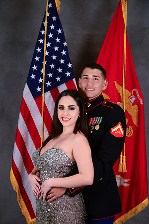 2/3 Marines 2017 1900 to 1930