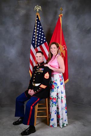 2/3 Marines 2017 2000 to 2030