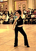2nd Malaysian Open Line Dance and Hip Hop Championship 2006