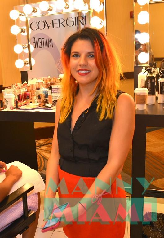 Aileen Quintana