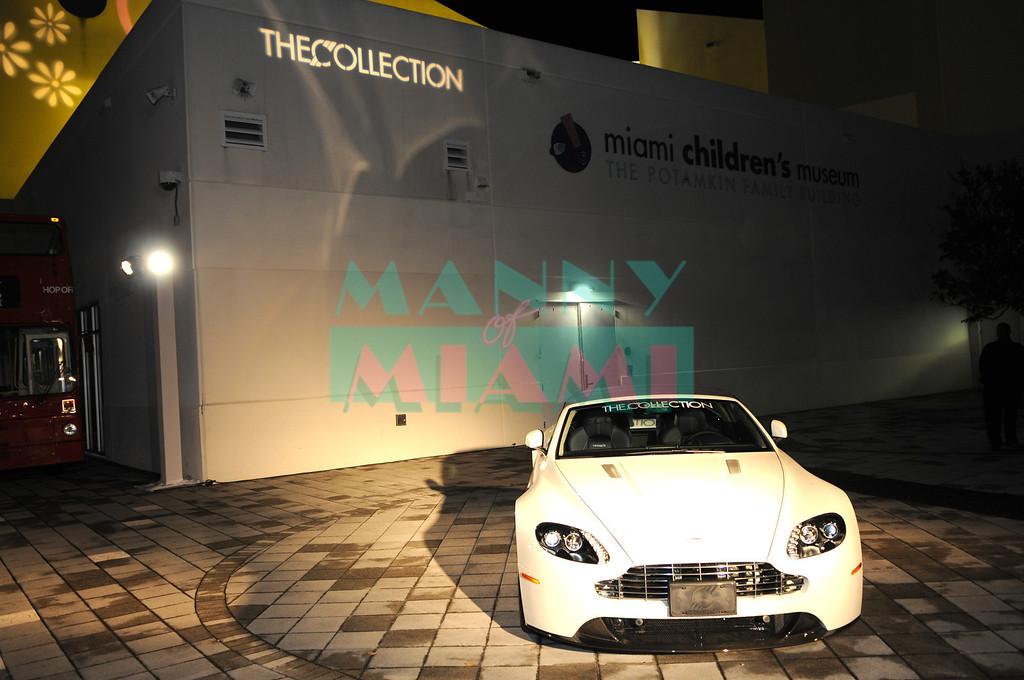 MCM_2012_MH_21036