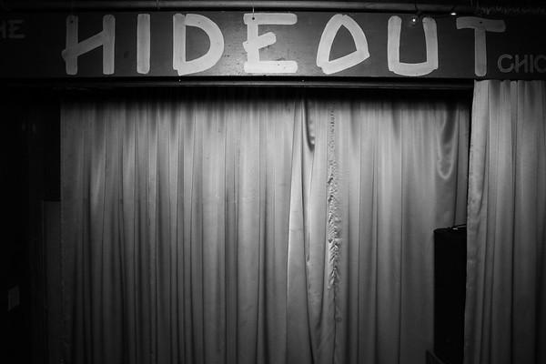 3-4-17-hideout