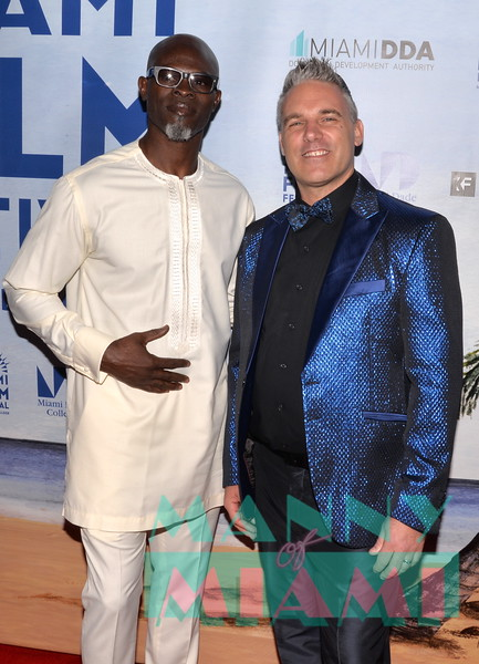 35th Miami Film Festival