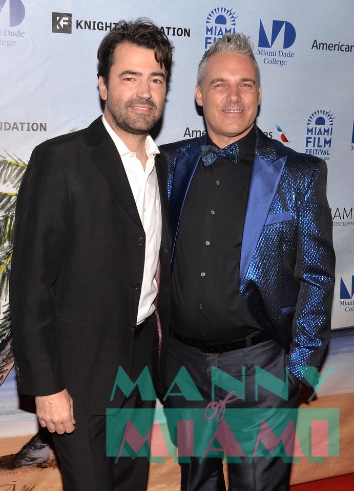 35th Miami Film Festival