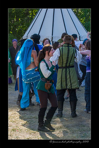 OUT_8084-12x18-06_2010-Ren_Faire