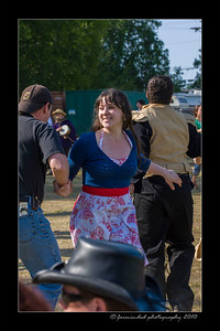 OUT_8047-12x18-06_2010-Ren_Faire