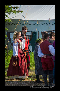 OUT_8106-12x18-06_2010-Ren_Faire