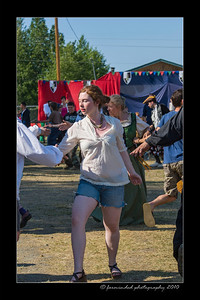 OUT_8019-12x18-06_2010-Ren_Faire