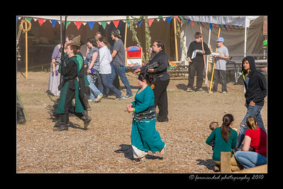 OUT_8164-2-12x18-06_2010-Ren_Faire-W