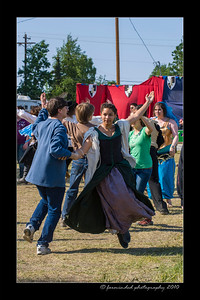 OUT_8054-12x18-06_2010-Ren_Faire